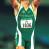 Men's 100m at the 2000 Sydney Paralympics
